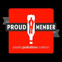 Logotipo Proud Member