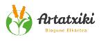 Logotipo d'Artatxiki