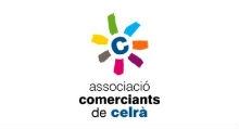 Associació de comerciants de Celrà