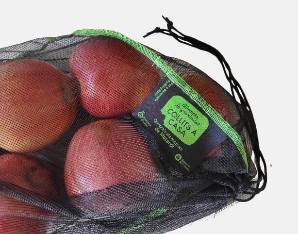 Bossa personalitzada Bitsy Bags