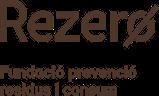 Logotipo de Rezero