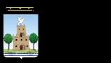 Logotipo Ajuntament de Santa Maria de Palautordera